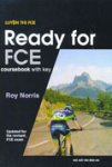 Ready for FCE (Course book)